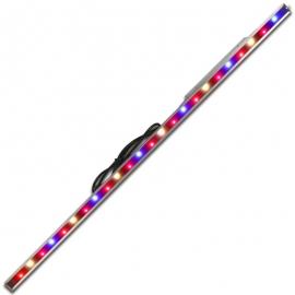 BAR 24-120cm trubice
