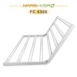 Mars Hydro FC 6500